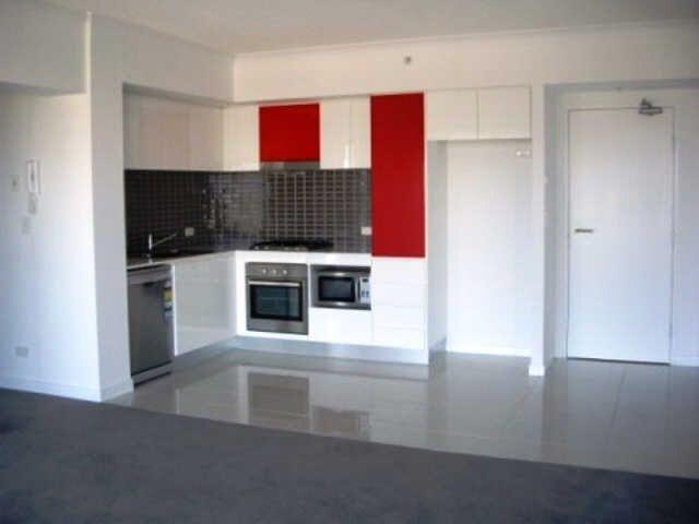 31603/9 Lawson Street, Southport QLD 4215, Image 0