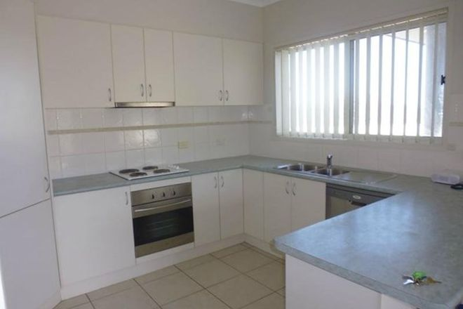 Picture of 2/11 Fishermans Place, OXLEY VALE NSW 2340