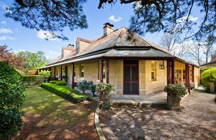 Picture of 3109 Great Western Highway, Hartley NSW 2790