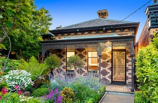 33 Rushall Crescent, Fitzroy North VIC 3068