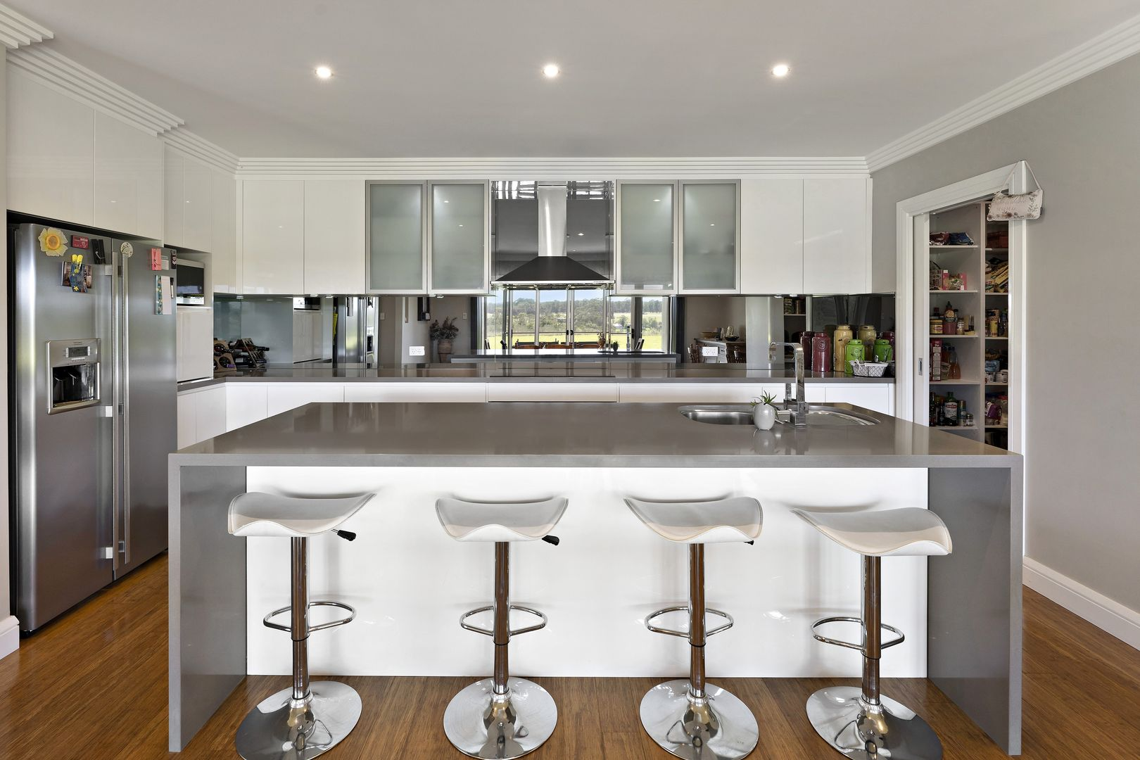 55 Lincoln Drive, Orangeville NSW 2570, Image 1