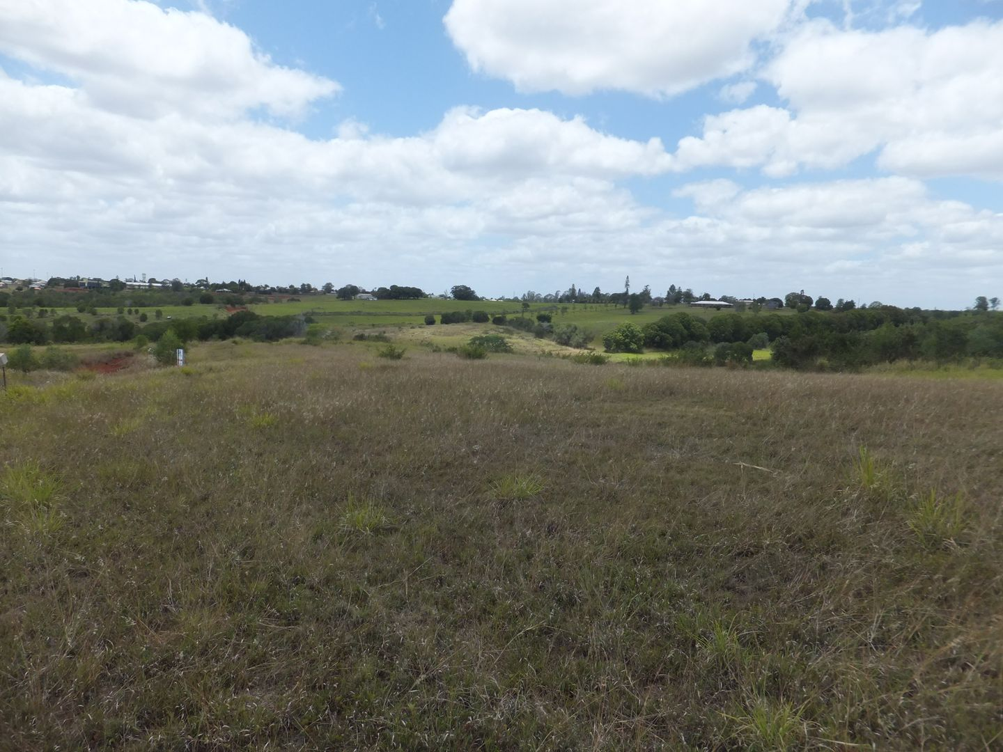 Lot 36/24 OUTLOOK DRIVE, Childers QLD 4660, Image 0