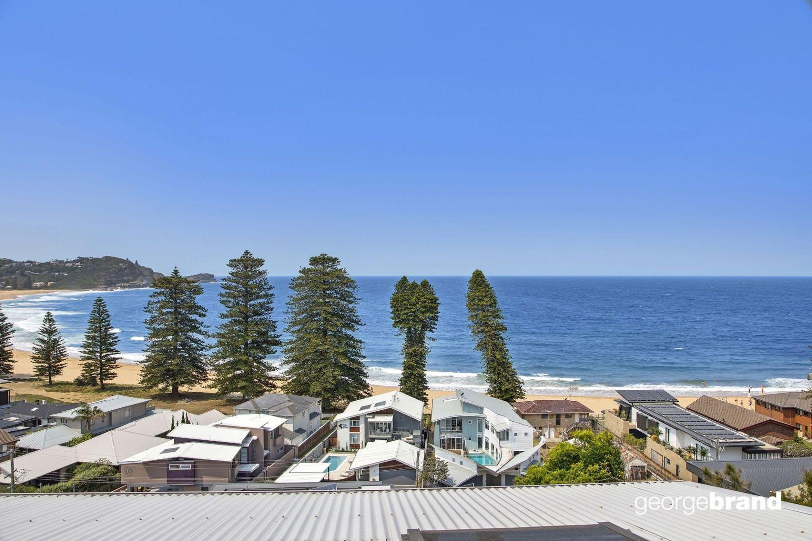 6 Ascot Avenue, Avoca Beach NSW 2251, Image 0