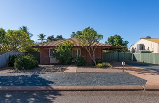 Picture of 4 Marra Court, South Hedland WA 6722