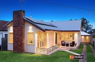 Picture of 90 Lambeth Street, Panania NSW 2213
