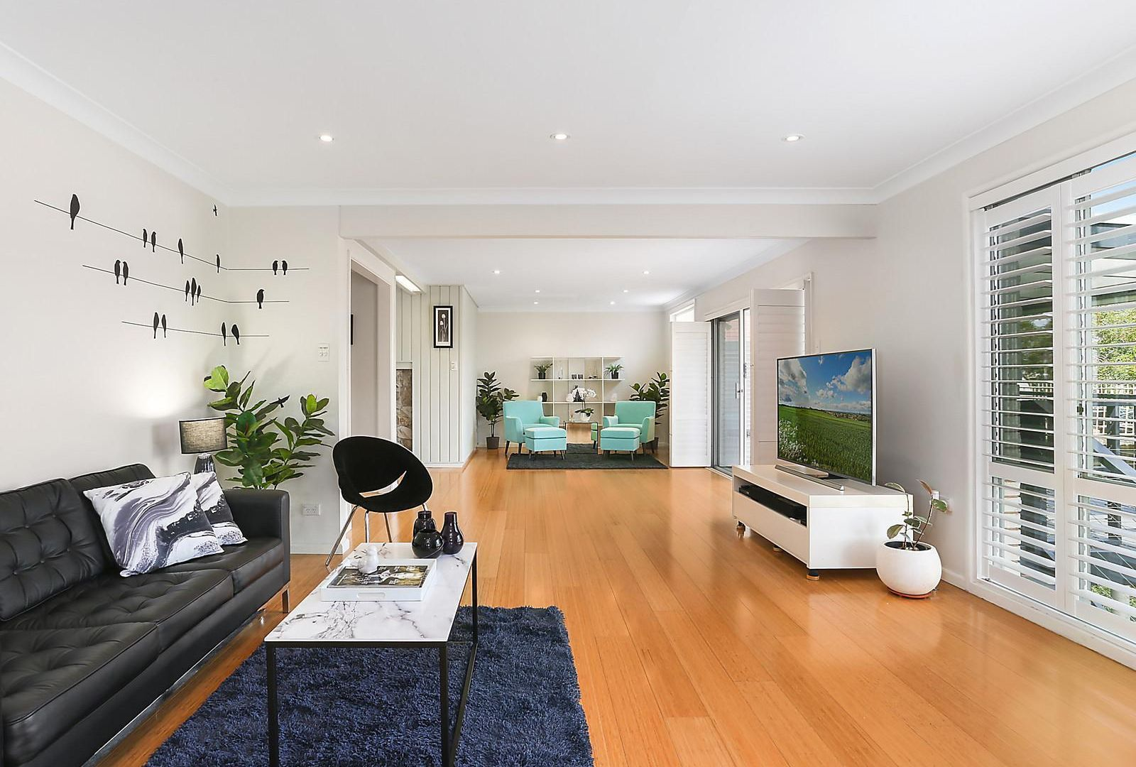 6 Gull Place, Lugarno NSW 2210, Image 2