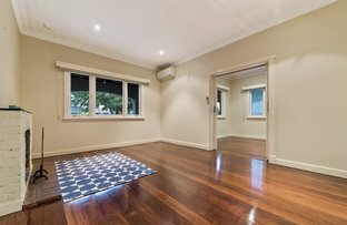 Picture of 55 Lyall Street, Redcliffe WA 6104