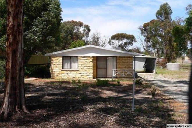 Picture of 33 Keith Street, BROOMEHILL WA 6318