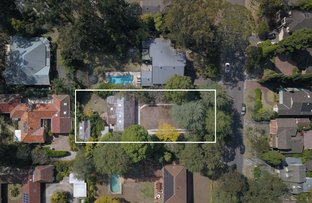 Picture of 30 Holmes Street, Turramurra NSW 2074