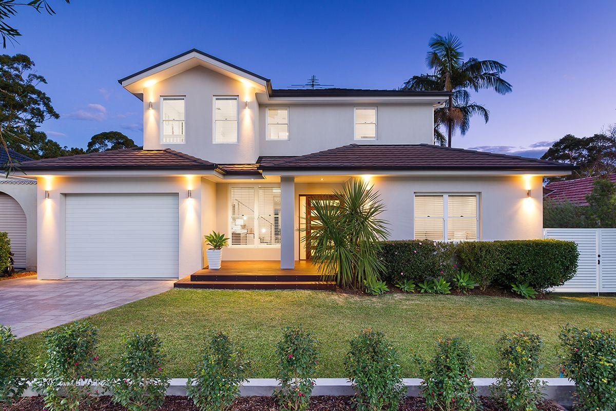 24 Yuruga Avenue, Caringbah South NSW 2229, Image 0