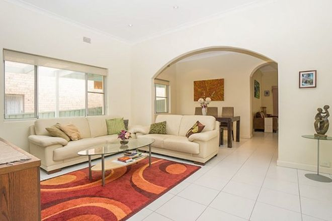 Picture of 32 SNAPE STREET, KINGSFORD NSW 2032