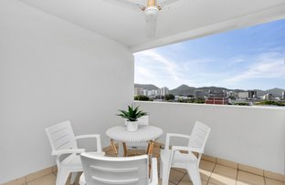 Picture of 502/58 McLeod Street, Cairns City QLD 4870