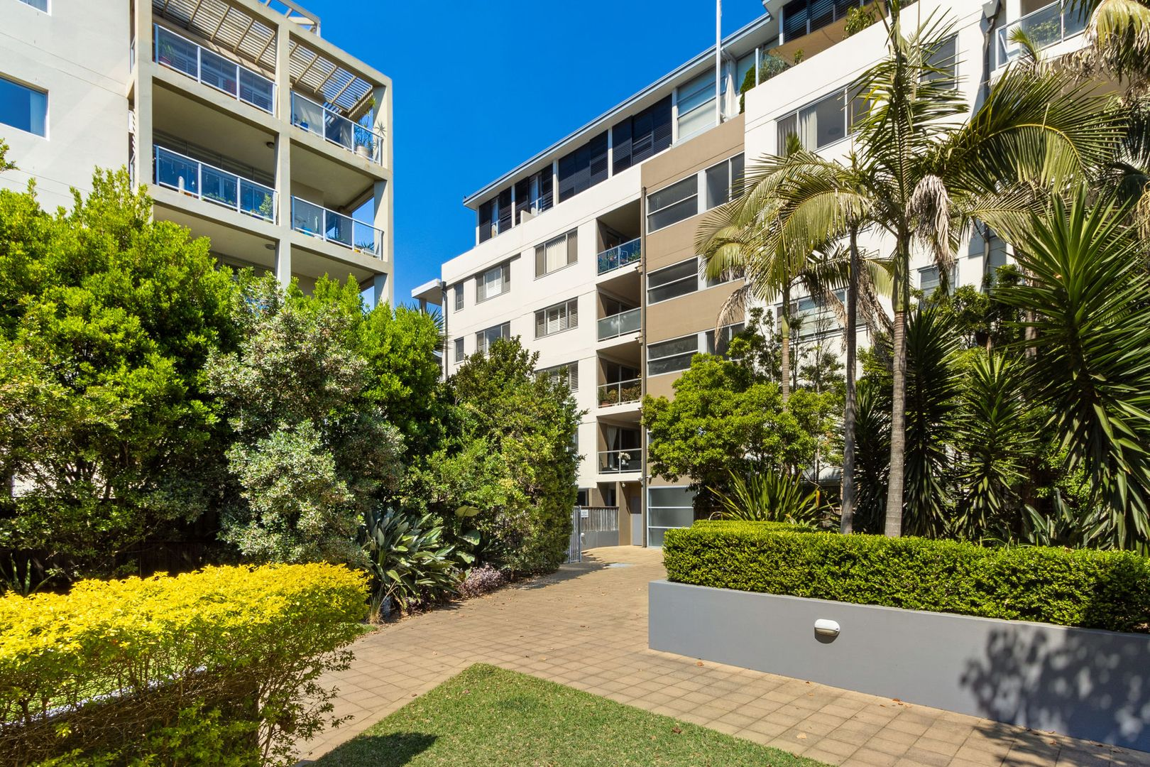 29B/31-37 Pacific Parade, Dee Why NSW 2099, Image 0