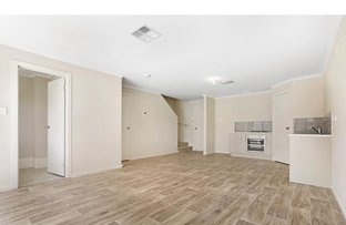 Picture of 1/3 Campbell Road, Elizabeth Downs SA 5113