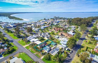 Picture of 36 Sydney Street, Huskisson NSW 2540
