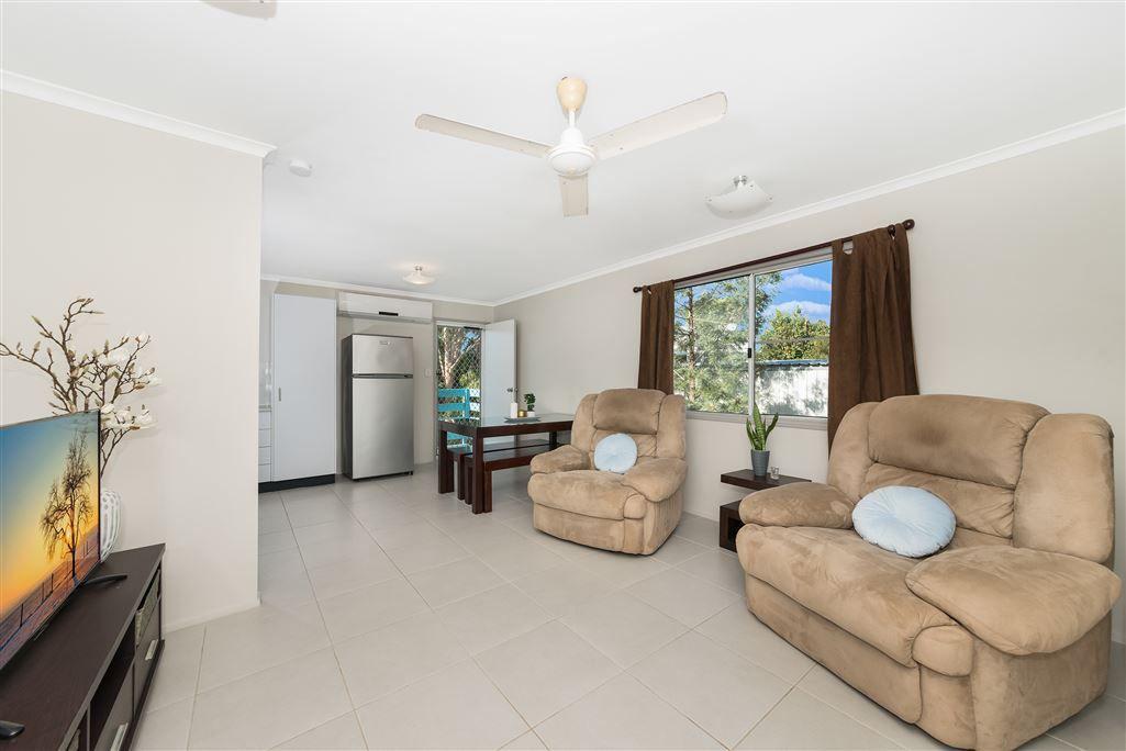 39 Brooks Street, Railway Estate QLD 4810, Image 1