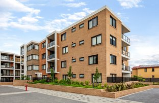 Picture of 301/351 Hume Highway, Bankstown NSW 2200