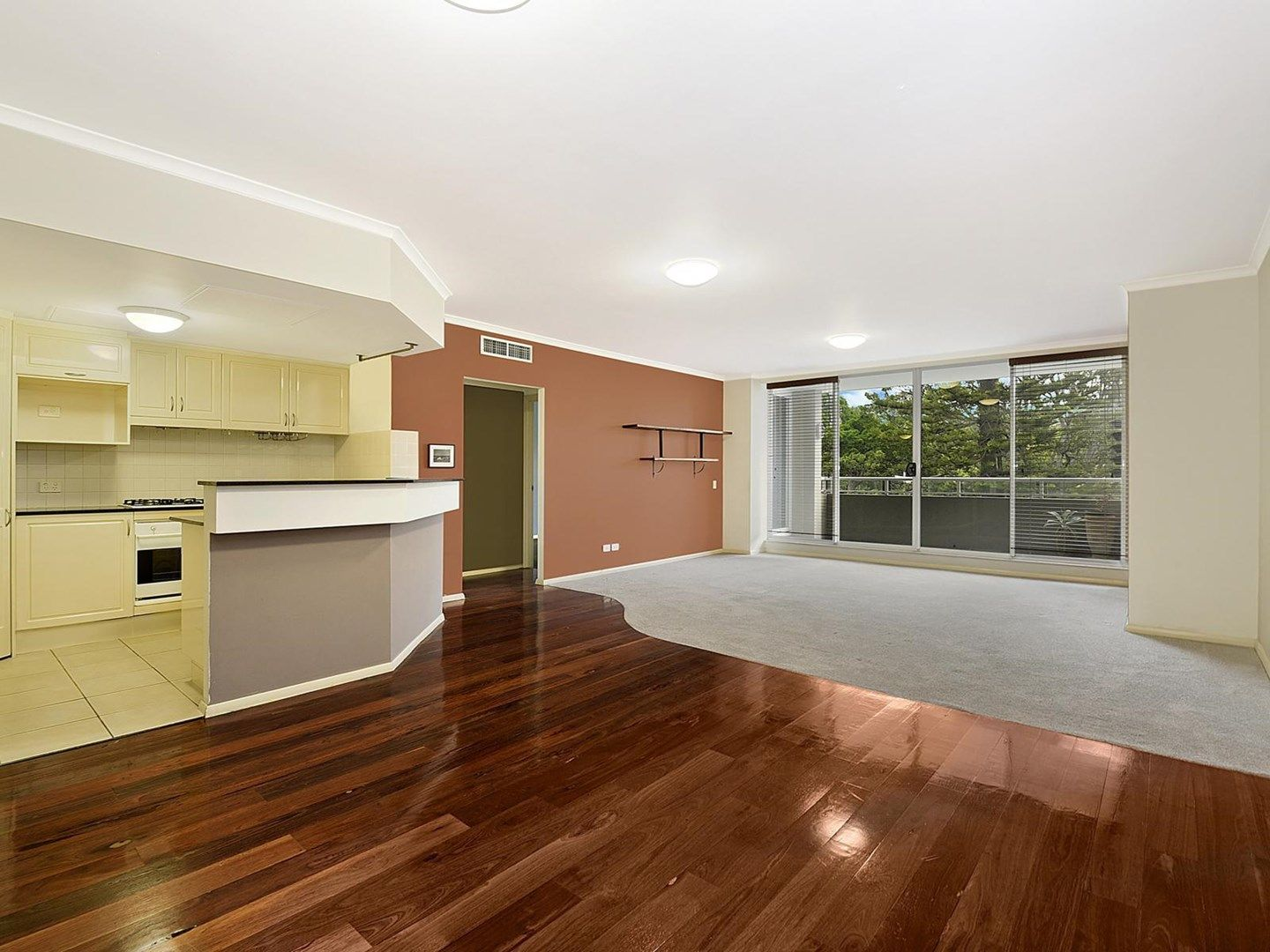 203/11 Wentworth Street, Manly NSW 2095, Image 0