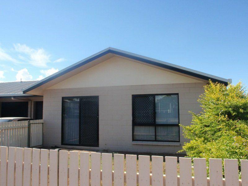 1 & 2/40 George Street, Mount Isa QLD 4825, Image 0