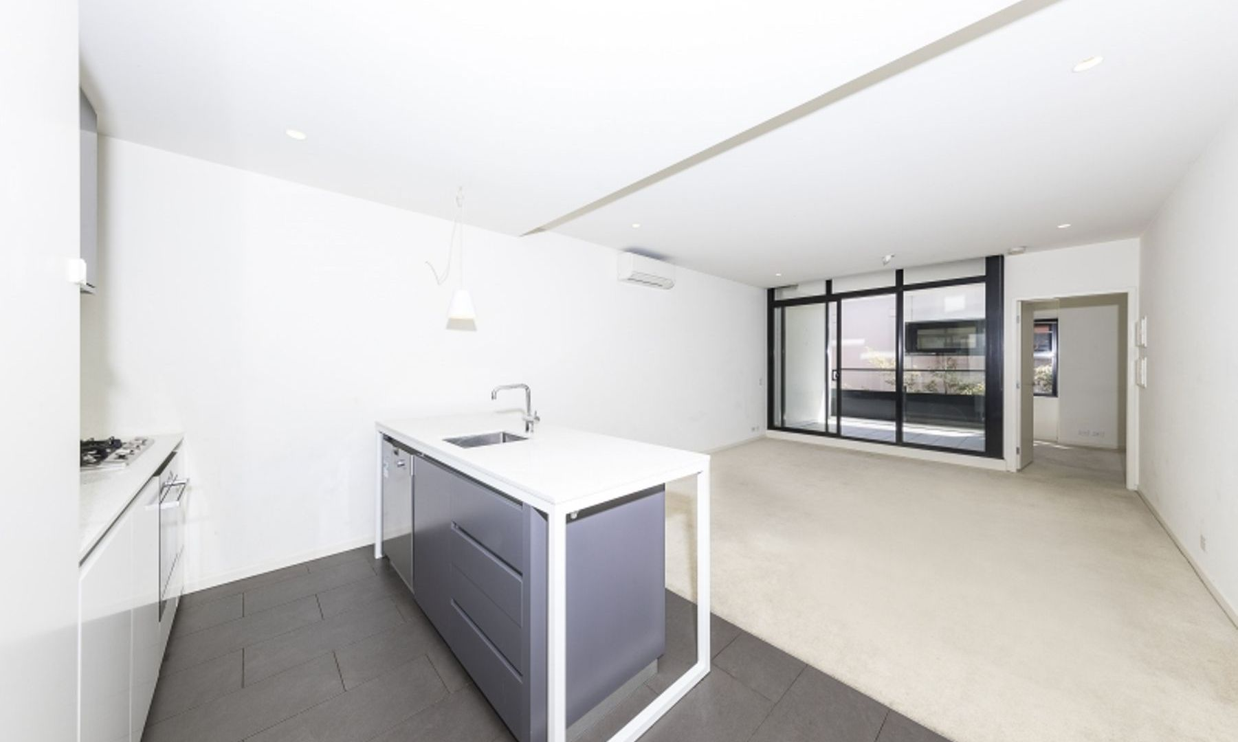 208/20 Burnley Street, Richmond VIC 3121, Image 1