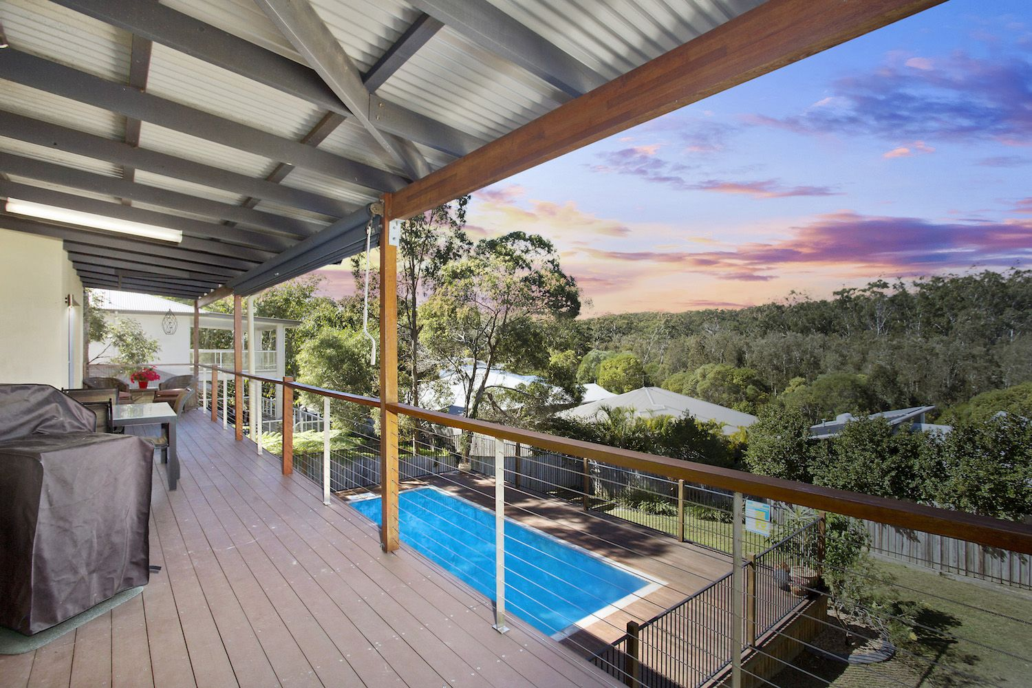 13 Explorers Way, Mount Cotton QLD 4165, Image 0