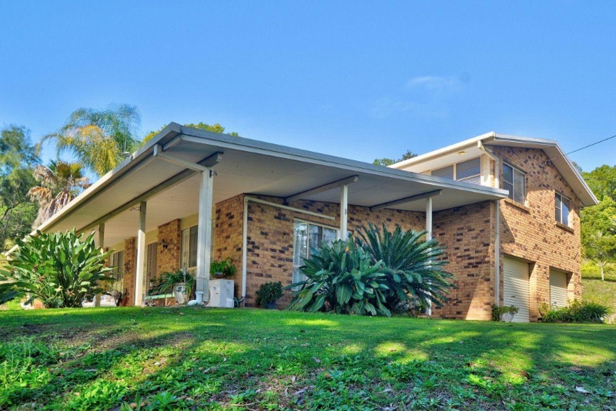 Caniaba NSW 2480, Image 1