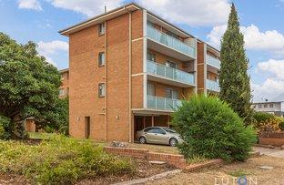 Picture of 16/11 McKeahnie Street, Crestwood NSW 2620