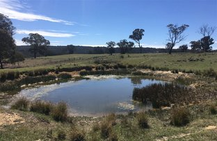 Lot 3/60 Beechworth Road Hargraves, Mudgee NSW 2850