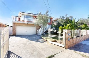 Picture of 8 Margaret Street, Fawkner VIC 3060