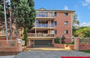 Picture of 12/1-3 Carmen Street, Bankstown NSW 2200