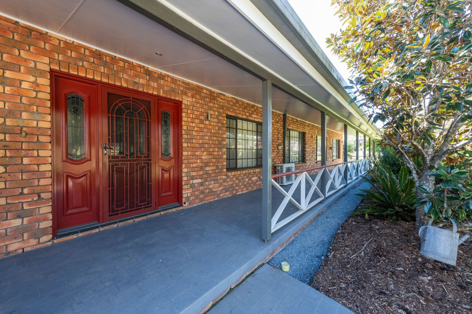 406 Bent Street, South Grafton NSW 2460, Image 2