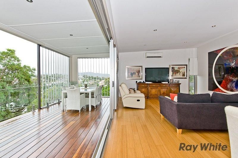 29 Hall Street, Alderley QLD 4051, Image 1