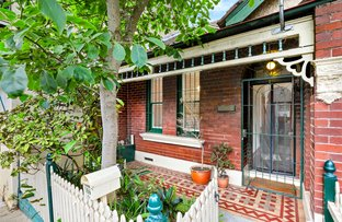 Picture of 186 Denison Street, Newtown NSW 2042
