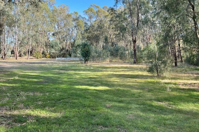 Picture of 81 Cassidy Lane, KOONDROOK VIC 3580