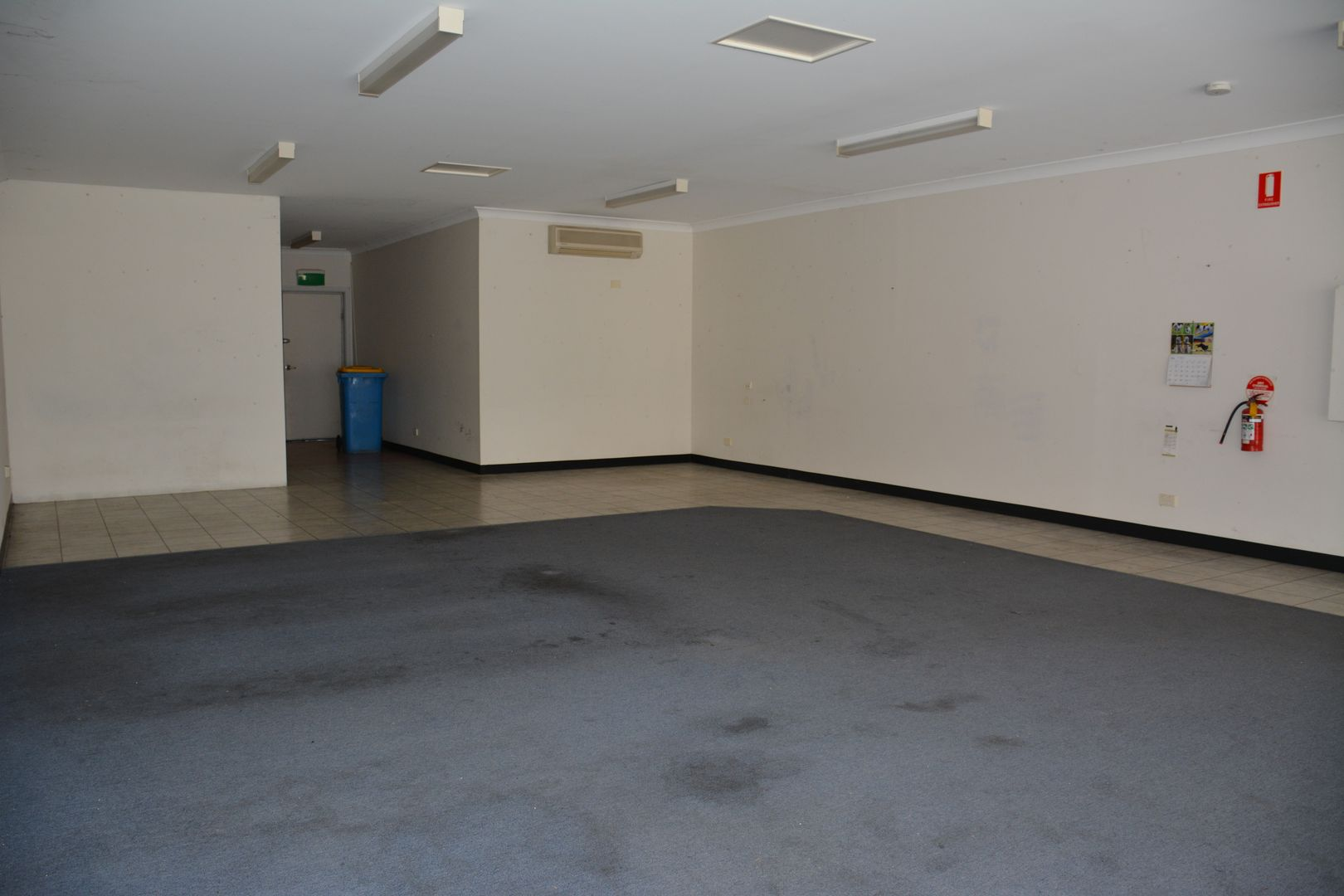 4/106-108 Belmore Street,, Yarrawonga VIC 3730, Image 2