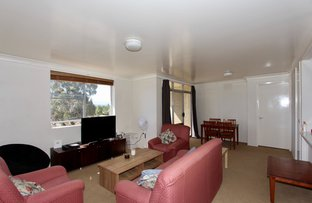 Picture of 11/31 Griffin Street, Mitchell NSW 2795
