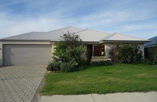 Picture of 129 Macquarie Drive, Australind WA 6233
