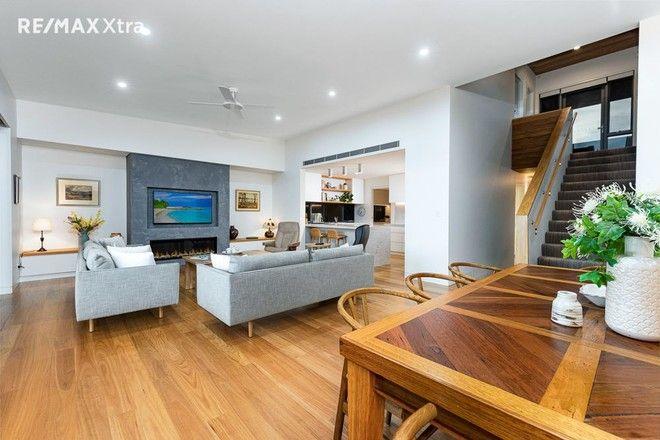 Picture of 5 Sailors Place, MORISSET PARK NSW 2264