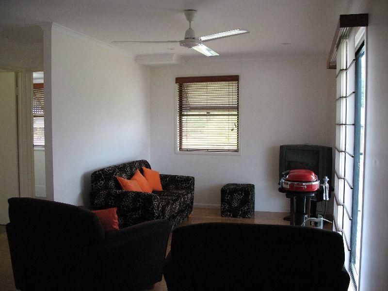 7 Dalgleish Street, Kurrimine Beach QLD 4871, Image 1