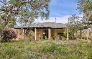 Picture of 54 Oxley Road, Banjup WA 6164