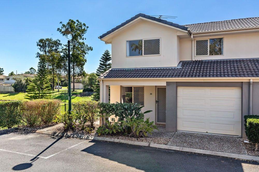 38/202 Fryar Road, Eagleby QLD 4207, Image 0