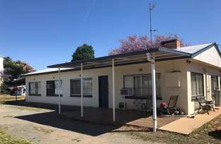 Picture of 9 Dalton Street, Nyngan NSW 2825