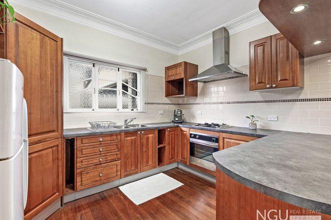 Picture of 8 Perrett Street, BUNDAMBA QLD 4304