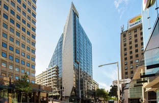 Picture of 150 Pacific Hwy, North Sydney NSW 2060