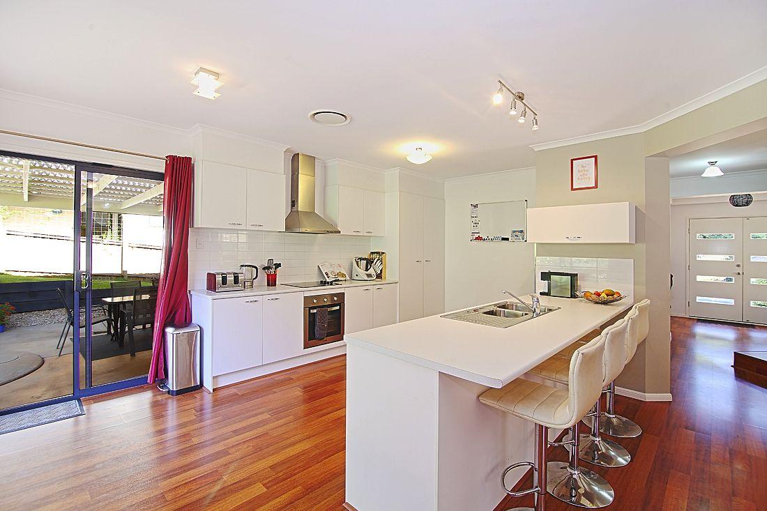 25 Griffith St, Tamborine Mountain QLD 4272, Image 0