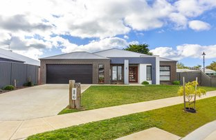 Picture of 15 PAGE Court, Sale VIC 3850