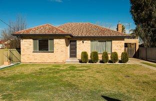 569 Heathwood Avenue, Lavington NSW 2641