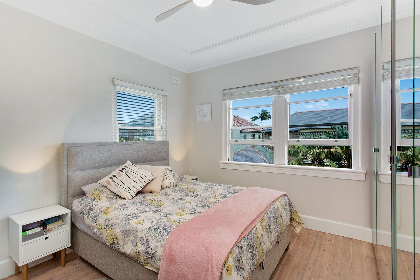6/10 Ocean  Road, Manly NSW 2095, Image 2