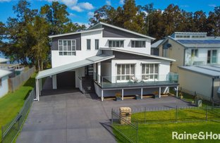 Picture of 21 Kalua Drive, Chittaway Bay NSW 2261