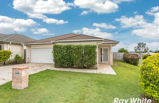 2 Derwent Street, Murrumba Downs QLD 4503